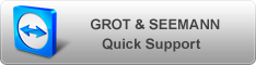 GROT & SEEMANN Quick Support